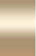 Safari | Handling & Training Logo